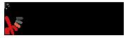 Raudanpuute ry logo